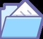 Обложка статьи «Как я организую структуру своих ML-проектов»