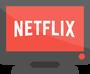 Обложка статьи «Стоит прочитать: обзор книги Рида Хастингса и Эрин Мейер «Никаких правил. Уникальная культура Netflix»»