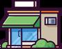 Обложка статьи «Почему айтишнику стоит идти работать в продуктовый ритейл»
