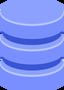 Обложка статьи «Стоит прочитать: обзор книги Дмитрия Короткевича «Pro SQL Server Internals»»