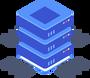 Обложка: 5 заданий по SQL с реальных собеседований