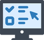 Обложка статьи «Создайте свой первый UI-тест за 20 минут»