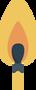 Обложка статьи «Туннельный синдром, близорукость, выгорание: чем болеют айтишники»
