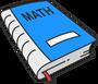 Обложка статьи «Математика для Data Science: 3 полезных закона»