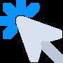 Обложка статьи «DevOps или Как освободить многих разработчиков в один клик»