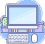Обложка статьи «Моя история в IT: стать успешным программистом без образования и технического склада ума»