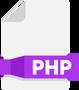 Обложка статьи «5 вопросов с собеседования на позицию Junior backend-разработчика на PHP»