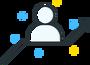 Обложка статьи ««Нет более надежного способа стать программистом, чем программировать». Как коммерческий директор в 45 лет стал Java-разработчиком»