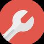 Обложка статьи «14 инструментов веб-разработчика»