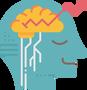 Обложка статьи «Как не бросить обучение программированию – 7 проверенных способов»