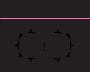 Обложка статьи «Кто такой DevOps и как им стать: план обучения»