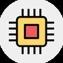Обложка статьи «В чем разница между CPU и GPU?»